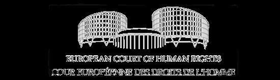 Abdullah Boylu Hukuk ve Danışmanlık