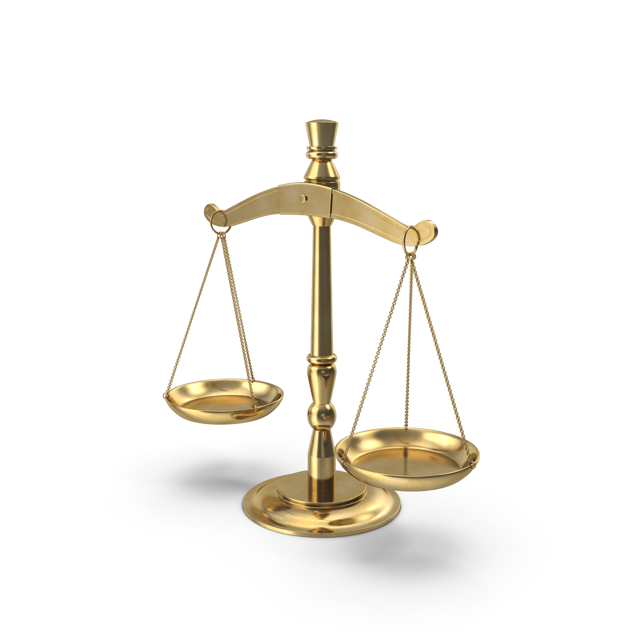 Avukat Abdullah Boylu Karaman Ağır Ceza Avukatı