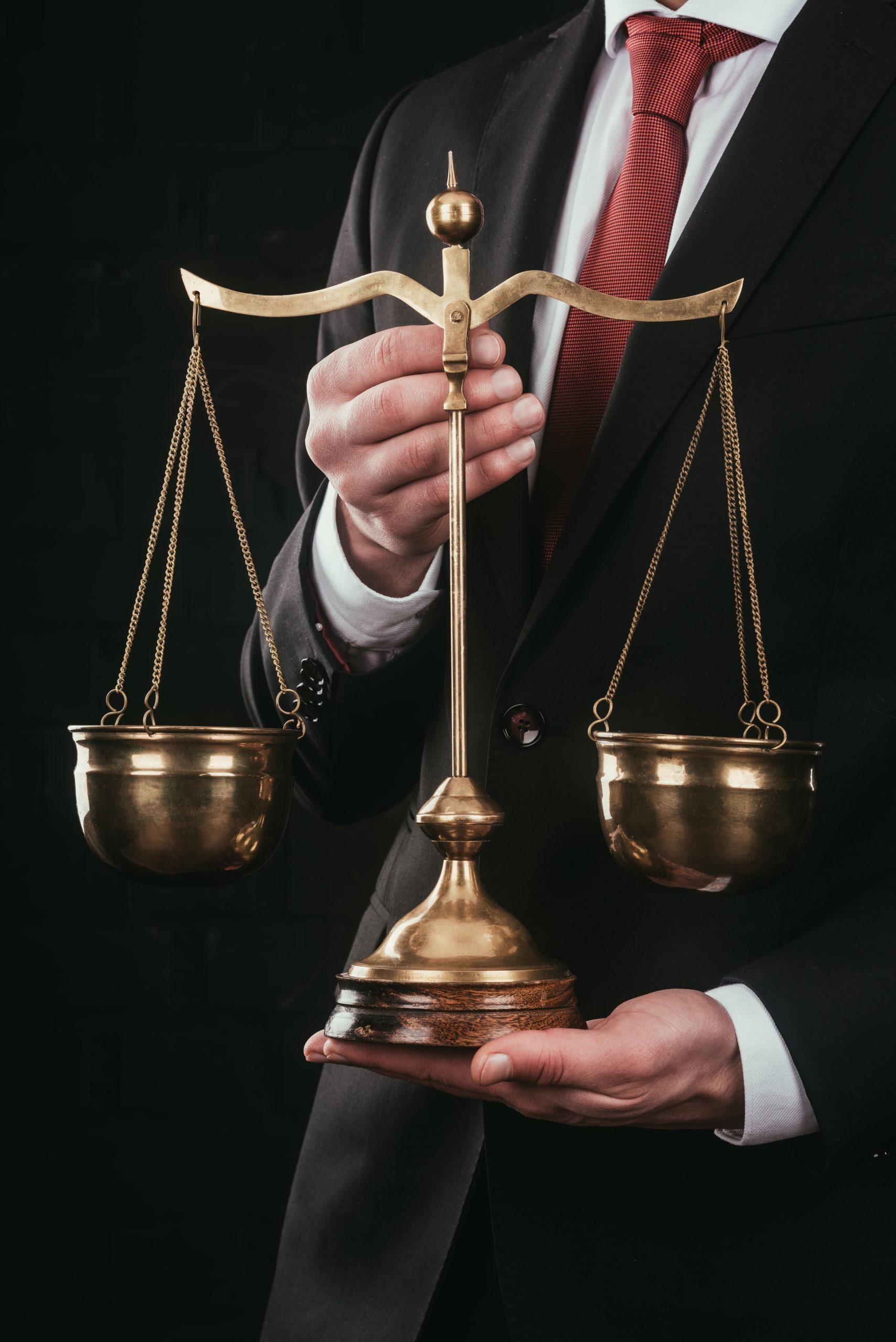 Avukat Abdullah Boylu Hukuk ve Danışmanlık