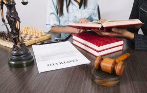 Boylu Hukuk ve Danışmanlık