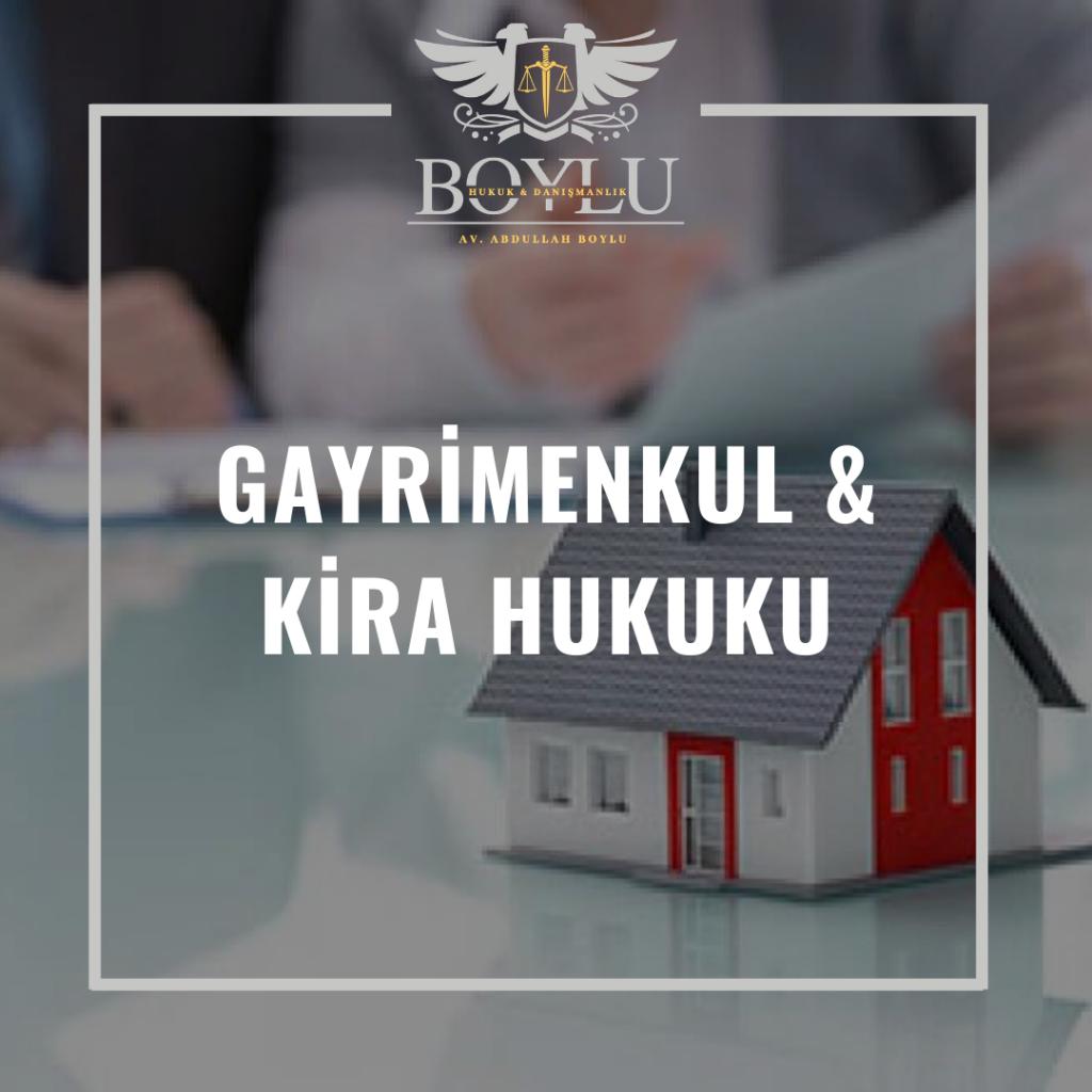 Avukat Abdullah Boylu